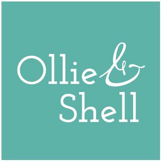 Ollie & Shell