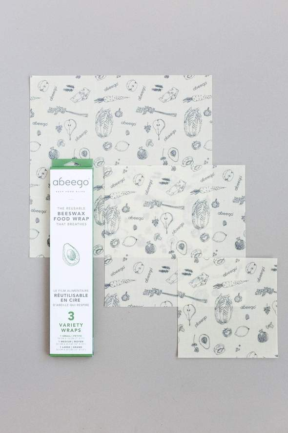 beeswax-wrap-variety-package-abeego-4_853234df-ee1b-4e0d-8d2a-4313e38fe9cc_590x